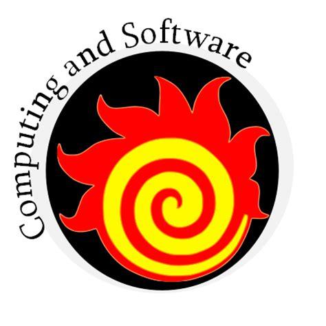 Thapar University ME MTech Admission Forms - iCBSEcom